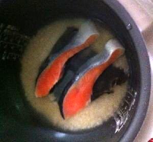 cook1-2