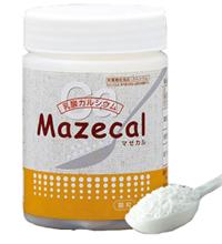 mazecal-bottol