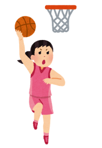 basketball_layup_woman