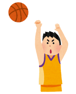 basketball_shot