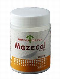 マゼカル-200